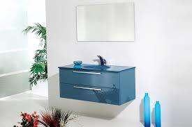 Turquoise Bathroom Vanity Turquoise Navy Bathroom Vanity Top Bathroom Navy Bathroom