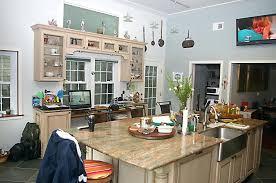 how much do semi custom kitchen cabinets cost ikea average
