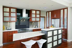 kitchen designer perth traditional perth kitchens kitchen renovations in western