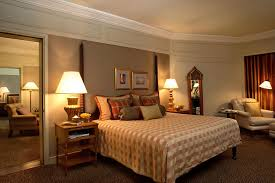Hotels With  Bedroom Suites - Hotels that have two bedroom suites