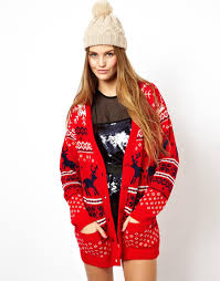 cute u0026 affordable ugly christmas sweaters that i love