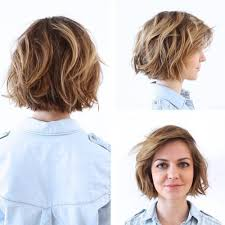 messy shaggy hairstyles for women 40 short shag hairstyles that you simply can t miss