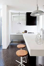 European Kitchens Designs Kitchen Cabinet Latest Kitchen Designs Kitchen Trolley Design