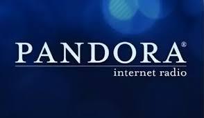 pandora apk pandora one apk 8 9 premium no timeout skips with radio mod