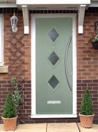 Exterior Doors Upvc Doors Upvc Grp Basildon External Bi Fold Patio Exterior