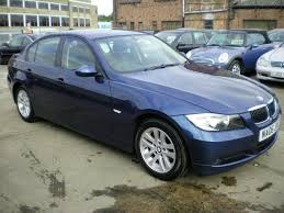 used bmw 3 series uk used bmw 3 series for sale in saloon uk autopazar