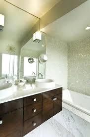 Houzz Modern Bathrooms Houzz Bathroom Vanity Floating Modern Bathroom Vanity Houzz