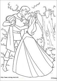 sleeping frog coloring pages coloring