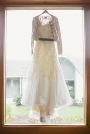 portland wedding dresses wedding dress i don t like the detail but i the style