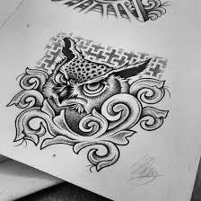 403 best animals tattoos images on pinterest animal tattoos