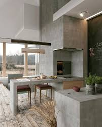 home interior home ultra modern interior design 3 stylish modern homes with