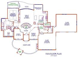 luxury home plans with pictures luxury homeplans house plans design cerreta