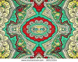 Oriental Design 115 Best Art U0026design India Images On Pinterest Mandalas Draw