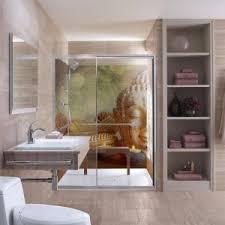 chambre bouddha 17 meilleures id es propos de d cor bouddha sur deco chambre
