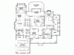 100 5 bedroom farmhouse floor plans best 25 family home