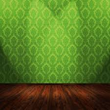 green wallpaper room terrific wallpaper room background pictures simple design home