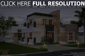 home design magazine philippines baby nursery modern homes design best modern house plans and