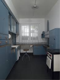 1930 kitchen design metamuseum u2014 margarete schütte lihotsky austrian 1897 2000