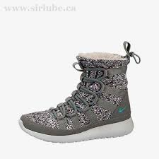 womens boots nike womens nike roshe run nike basketball running shoes canada