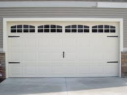 garage doors car garage door dimensions home design rare image