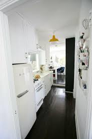 Designer Kitchen Appliances 37 Best Studio Appliances Images On Pinterest Appliances Small