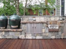 outdoor kitchen designs outdoor kitchen designs installation j j landscape management