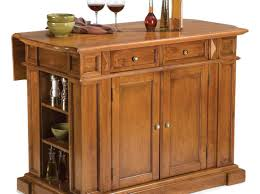 kitchen kitchen island with drop leaf astounding portable