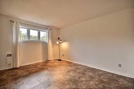 chambre immobili鑽e de l outaouais hd wallpapers chambre immobiliere de l outaouais ca mobile8pattern1 gq