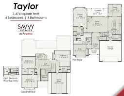 savvy homes floor plans 93 best exterior house colors images on pinterest exterior house