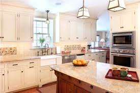 placement of pendant lights over kitchen sink hanging pendant light over kitchen sink large size of furniture