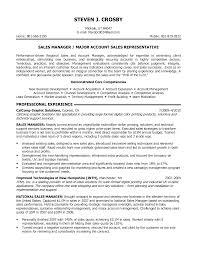 project management resume pdf captivating managing director resume pdf also project management