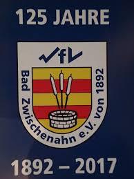 Reha Bad Zwischenahn Willkommen Verein Für Leibesübungen Bad Zwischenahn E V Von 1892
