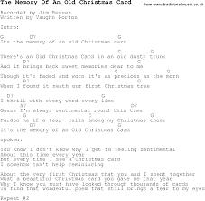 christmas song lyrics for cards christmas lights decoration
