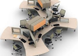 Office Furniture Liquidators San Jose by Furniture Liquidators Near Me Clearance Furniture In Chicago