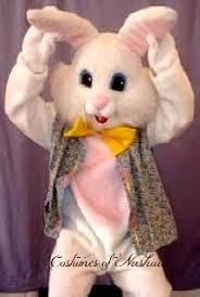 easter bunny costume easter bunny costume easter bunny rabbit costume rental easter
