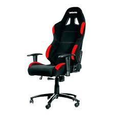 roulettes chaise de bureau fauteuil de bureau sans fauteuil de bureau sans roulettes