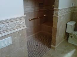home design handicap accessible bathroom creative renovations