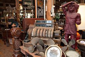 Antiques Stores Near Me by Portland Architectural Salvage