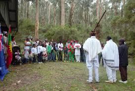 is thanksgiving a religious day irreechaa oromo thanksgiving day