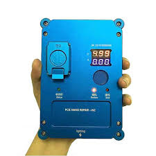 pcie nand repair machine for iphone 6s 6sp 7 7p ipad pro nand test