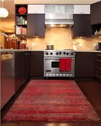 kitchen rug washable kitchen rugs washable for practical kitchen