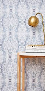 adhesive wallpaper chasing paper x lablstudio u0027s stylish