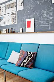 sofa behind couch wonderful magnetic floating sofas 20 great