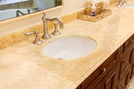Onyx Bathroom Sinks Granite Vanity Marble Vanity Onyx Vanity Bathroom Vanity