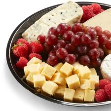 holiday appetizers holiday appetizers u0026 party platters blossom hill whole foods