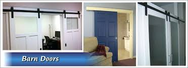 Office Interior Doors Sliding Interior Doors Sliding Interior Barn Doors On Tracks