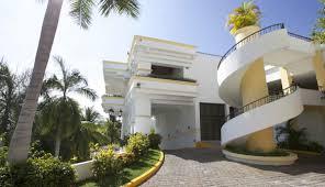 park royal huatulco huatulco resorts welcome royal holiday