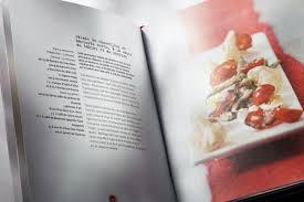 kitchenaid le livre de cuisine kitchenaid le livre de recettes du blender mixeur minestrone
