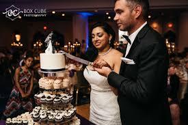 top 10 edmonton wedding venues edmonton ab edmonton wedding