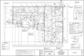 Finish Floor Plan Floor Plans U2013 Polka Engineering